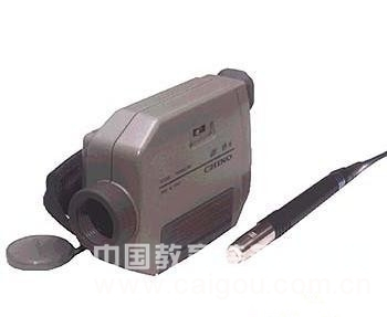 IR-H红外测温仪,IR-HI单色形中温用测温仪