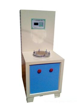 土工膜耐静水压测定仪 型号:HAD-080