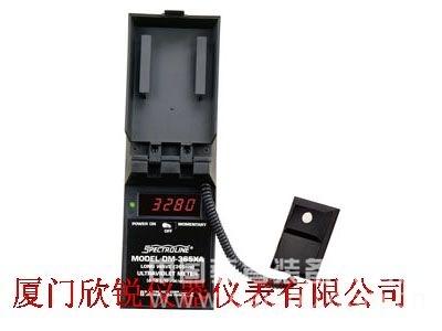 数字式强度计DM-3500A