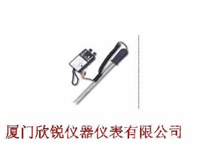 粮食水分测定仪YM-5