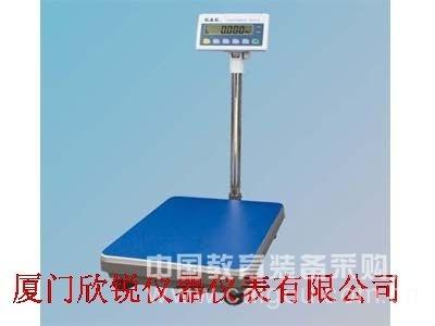 电子秤TC300K