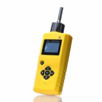 本产品广泛应用于石油、化工、TD2000L-O2便携式氧气测定仪