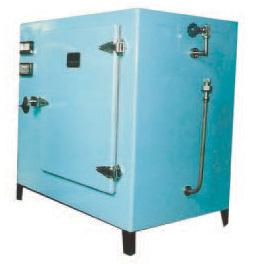 (冷却法)金属比热容测量仪      型号;HAD-FD-JSBR