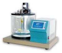 运动粘度测定仪 运动粘度检测仪 型号:HAD-BKV-3B