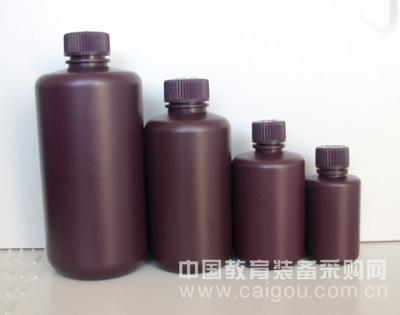 3-氯苄溴766-80-3