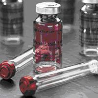 2-氨基-1-苯甲基苯并咪唑43182-10-1