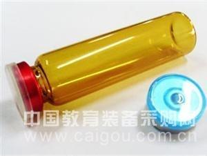 乙酰苯肼114-83-0