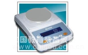 电子天平   型号;HA-YP2001N