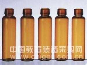 氯冉酸钡三水合物13435-46-6