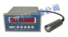压力式水位计/压力水位计/压力式水位仪(50米) 型号:BYJ-WK3C