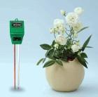 三合一土壤检测仪  型号:HAD-3