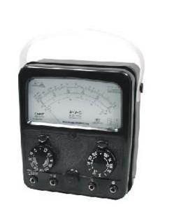 指针万用表/万用表  型号:HAD-MF-500B