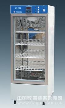 微电脑人工气候箱 人工气候箱