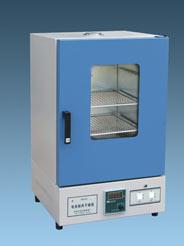 电热鼓风干燥箱 鼓风干燥箱 干燥箱