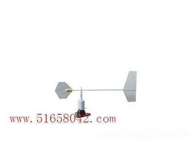 风向标  型号:HXD-WJ-1B
