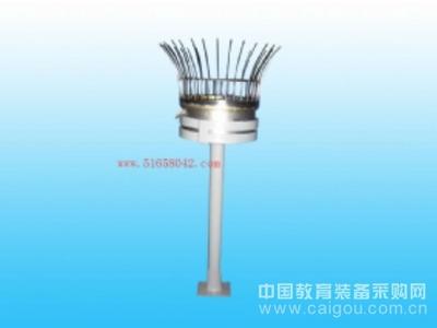 蒸发器/蒸发仪 型号:JJY-16021