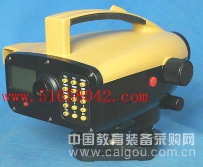 电子水准仪/水准仪 N8-DL-302