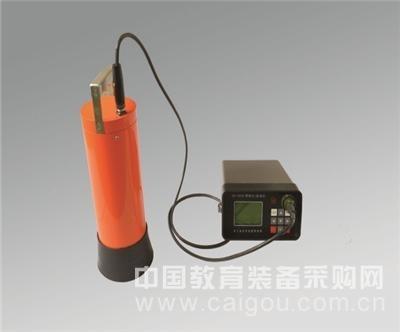 49型玻璃纤维滤膜/49型超细玻纤TSP采样膜  型号:HAD-49