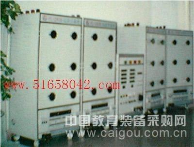 继电器电气寿命试验台/继电器寿命试验台 型号:SZJ-RMLT-C1