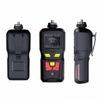 便携式PID气体检测报警仪TD400-SH-PID