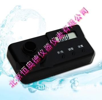 水质分析仪  型号:XT18-GDYS-103SE