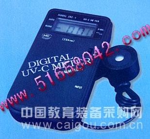 紫外线强度计/紫外强度计/ 型号;XL-ZDZ1