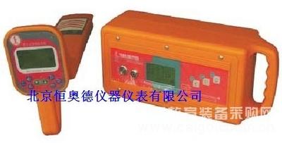 电缆综合探测仪/路径识配仪 型号:HAD-2000