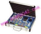 水质硬度仪  型号:SX1-YD300