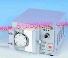 恒流泵/工业恒流泵  型号:HX-HL-5