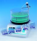 全自动部分收集仪  型号:HX-DBS-100