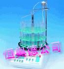 自动部分收集器/自动部分收集仪  型号:HX-BS-100A