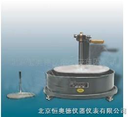 天然坡度仪/坡度仪   型号:NT-QR-1