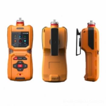 一氧化碳检测仪北京一氧化碳传感器