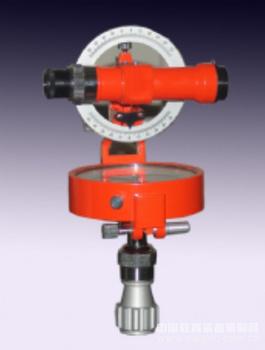 罗盘经纬仪/经纬仪   型号:HG/DQL-6J