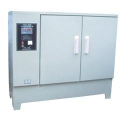 恒温恒湿养护箱/水泥养护箱 型号:TC-YH-60B