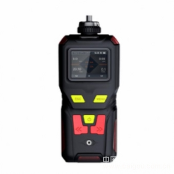 氢气检测报警仪氢气传感器