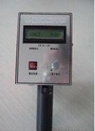 逆反射标线测量仪 型号:HAD-T301
