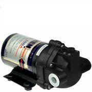 稳压泵  型号:HEC-203-200A