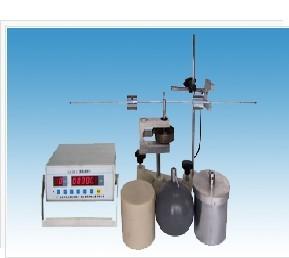 转动惯量实验仪 型号:HAD-TH-II
