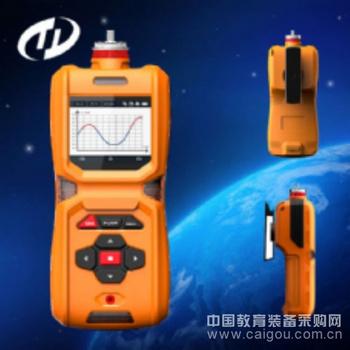 便携式三氟化氮检测仪,手持式三氟化氮分析仪欲购从速