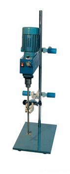 电动搅拌器  型号:HAD-JJ-1B