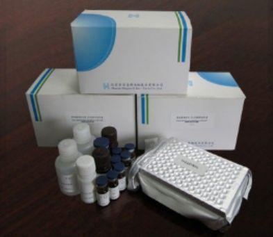 人血小板型磷酸果糖激酶(PFKP)ELISA试剂盒