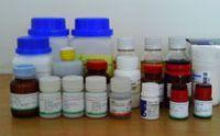 琥珀酸脱氢酶(SDH)测试盒