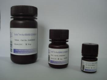 5-羟基吲哚乙酸