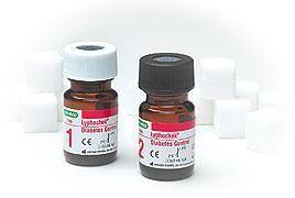 N'-(4-甲氧基-2,3,6-三甲基苯磺酰基)-D-精氨酸