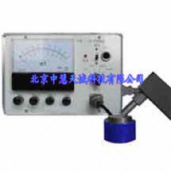 测磁仪/轴承残磁检查仪型号:XTJZ-1A