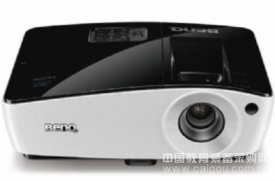 明基MX3058投影机