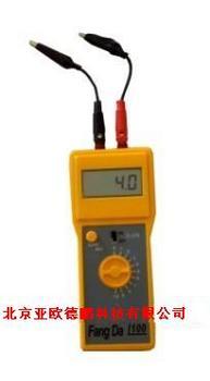 食品水分仪/面条水分仪/面条水分检测仪