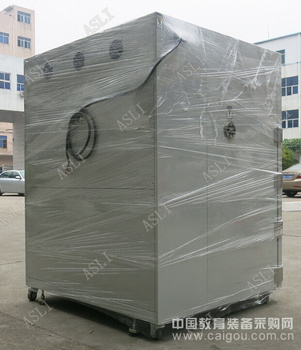 高低温测试设备试验机