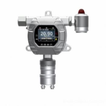 TD5000-SH-TVOC-A在线式非甲烷总烃检测仪